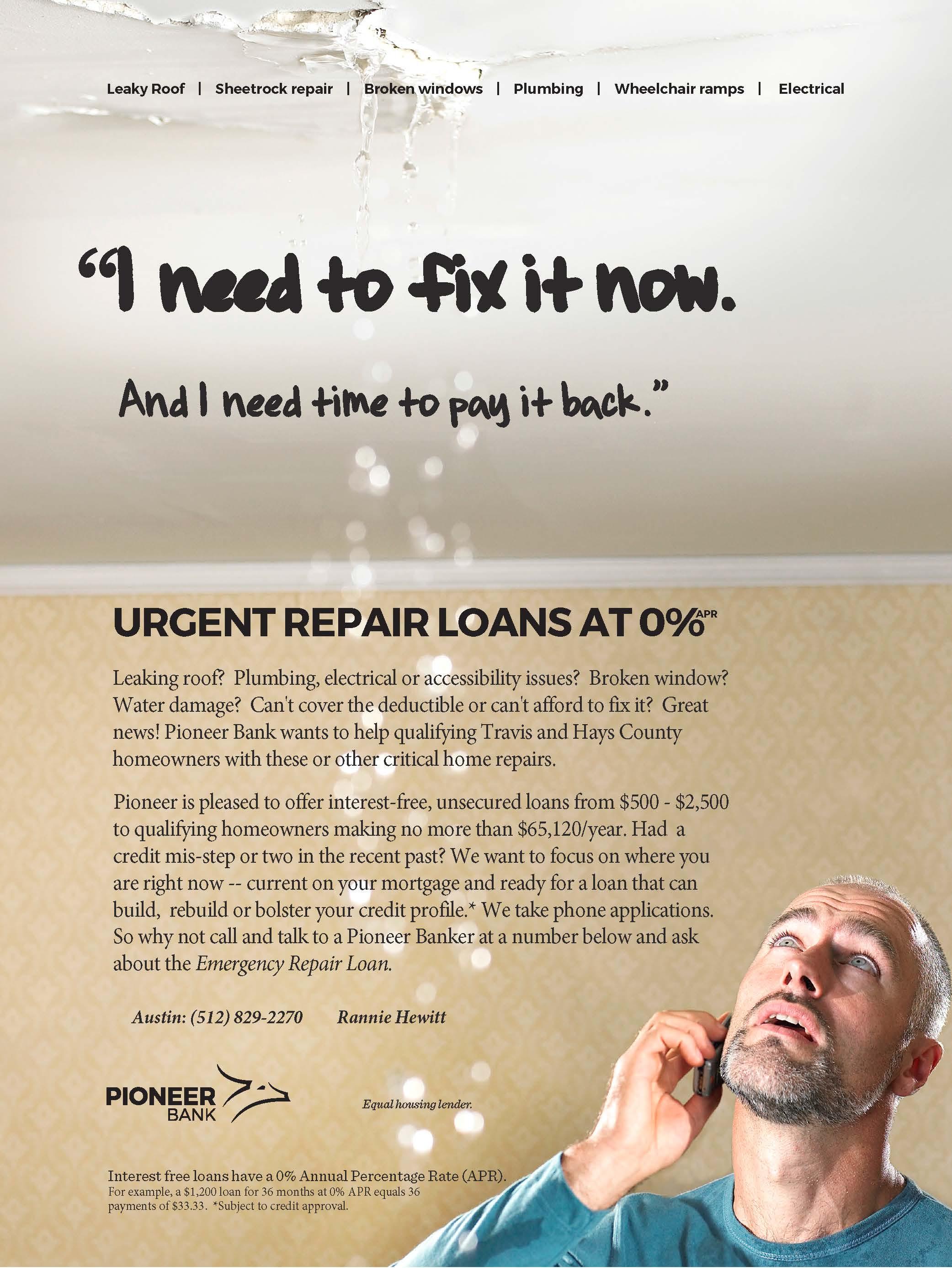 Cash loans 21502 photo 5
